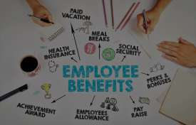 Getting the Most for Your Money: Auditing Your Employee Benefits Program