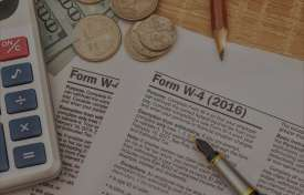 Form W4: Impact on Payroll