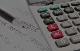 Avoiding, Reducing, and Mitigating Payroll Tax Penalties