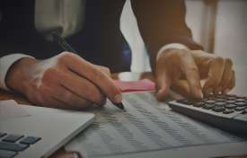 Understanding GAAP Within the FASB Codification