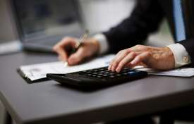 Preservation of Net Operating Loss Carryovers through Bankruptcy