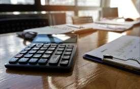 Optimizing Tax Treatment of Transaction Costs