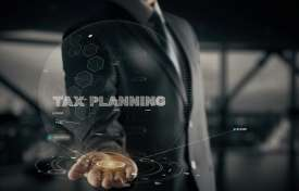 Tax Planning for Disregarded Entities: Issues, Risks, and Opportunities