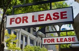 Commercial Real Estate Leases and Accounting Rules: A New Regulatory Regime