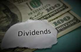 Dividend Investing Best Practices
