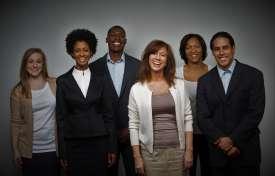 Understanding Workplace Diversity