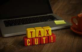 Tax Cuts and Jobs Act (TCJA)