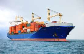 U.S. Export Controls and Sanctions for the Supply Chain Professional