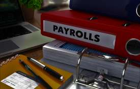 Creating a Payroll Manual: Putting Your Procedures Into Writing