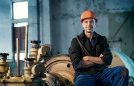 How to Comply With OSHA's Machine Guarding and Lockout/Tagout Program Requirements